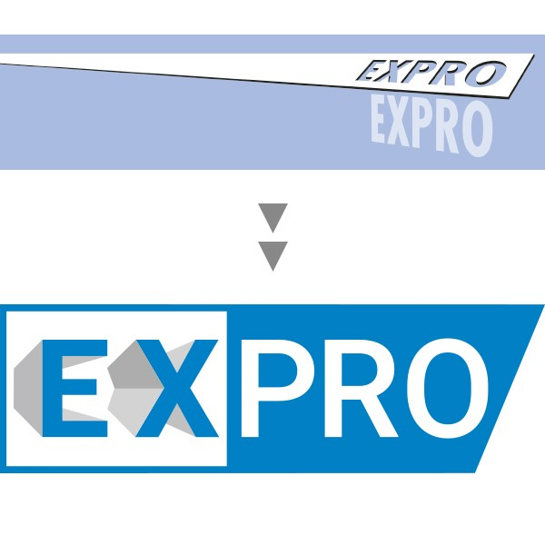 Logo_News_600x600
